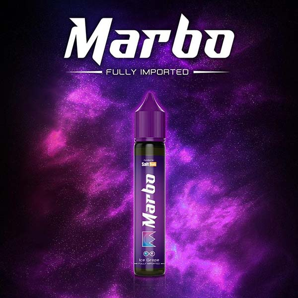 Marbo Freebase