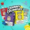 น้ำยา Johnny Cream Puff