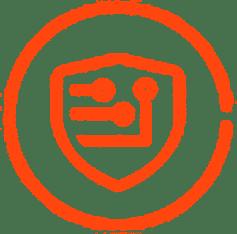 Drag S Pro Short Circuit